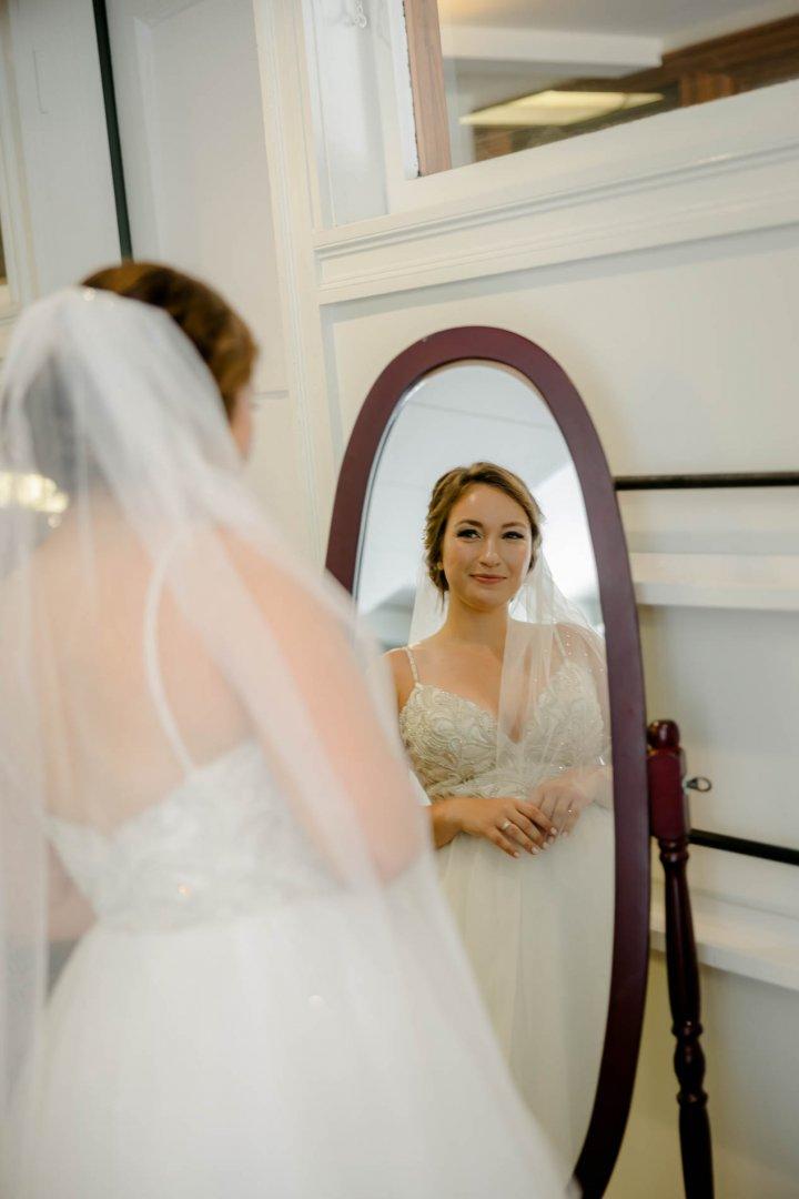 SandyConwayPhotography_Wedding-9195