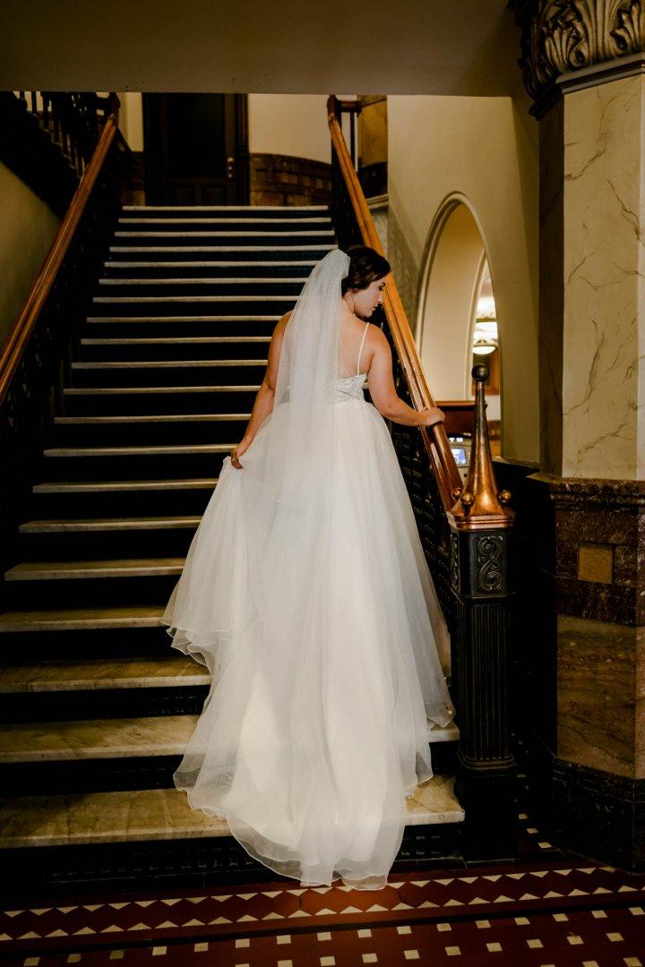 SandyConwayPhotography_Wedding-9208
