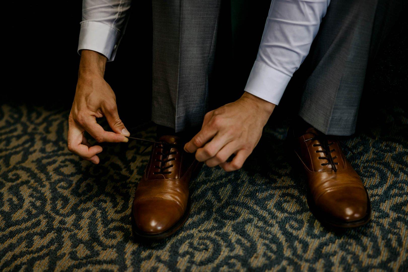 SandyConwayPhotography_Wedding-9243