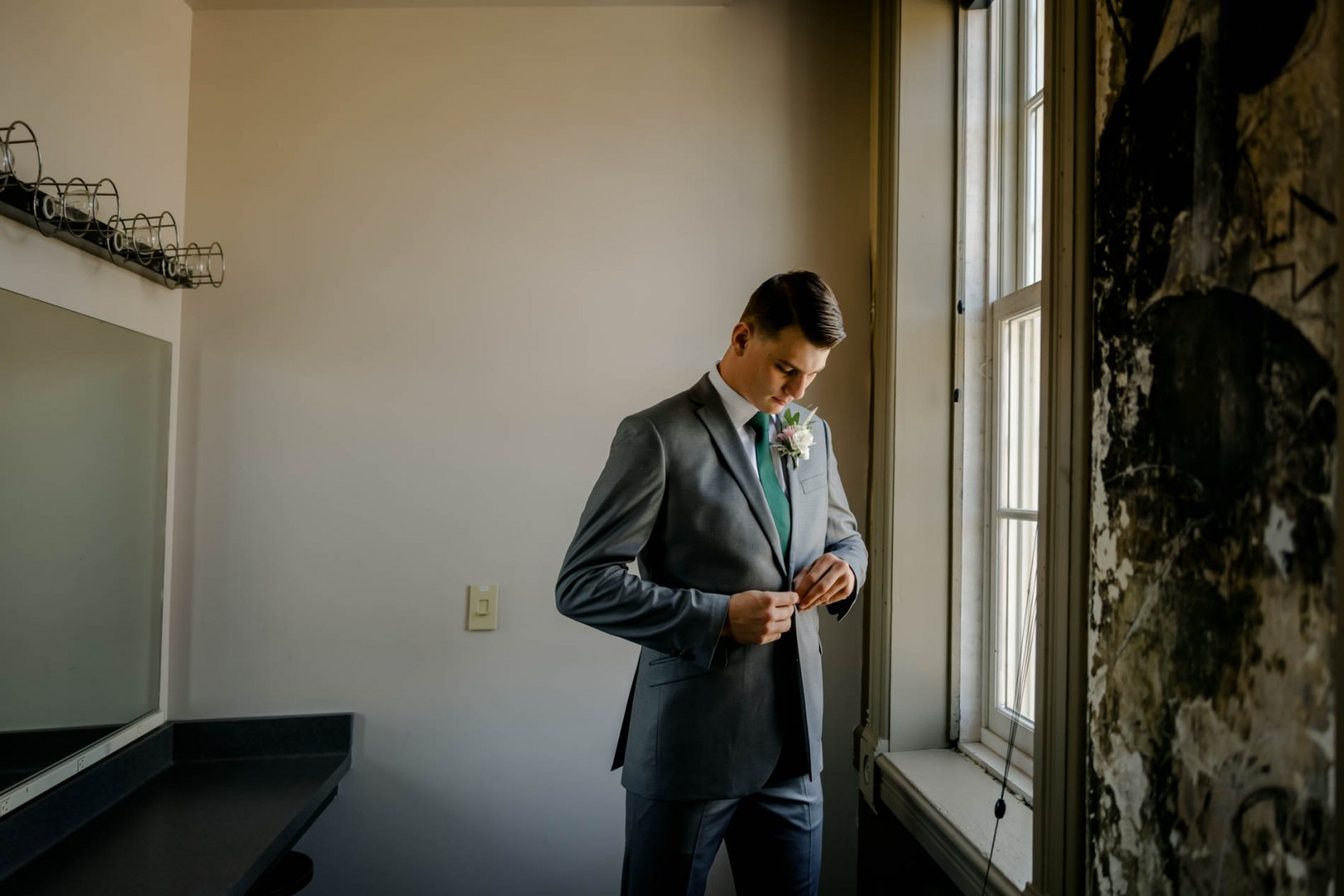SandyConwayPhotography_Wedding-9263