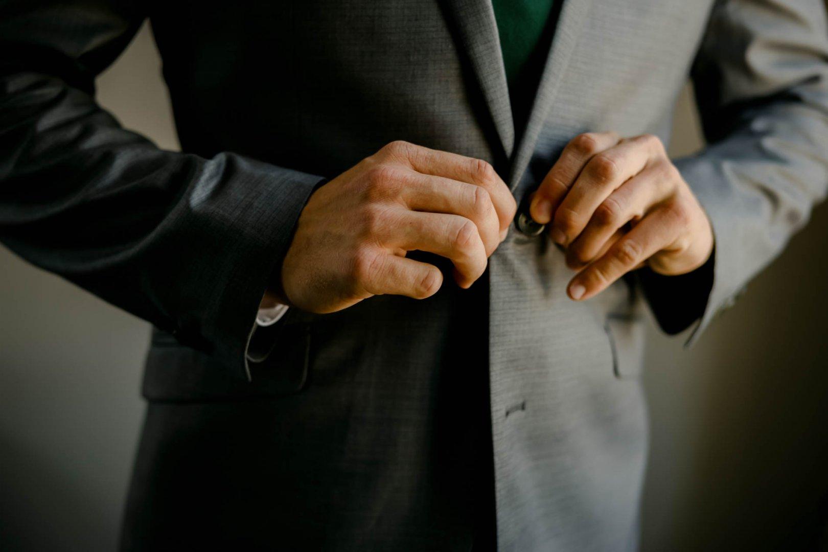 SandyConwayPhotography_Wedding-9270