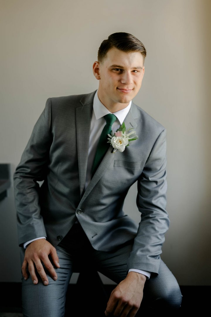 SandyConwayPhotography_Wedding-9303
