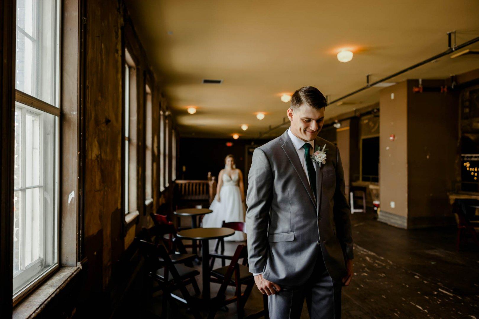 SandyConwayPhotography_Wedding-9324