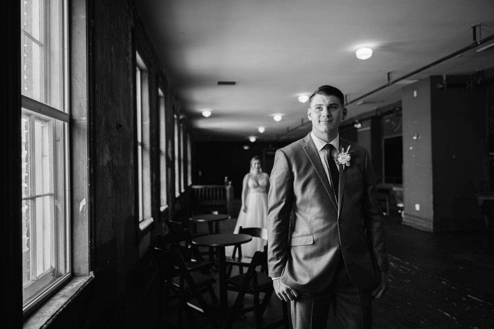 SandyConwayPhotography_Wedding-9325
