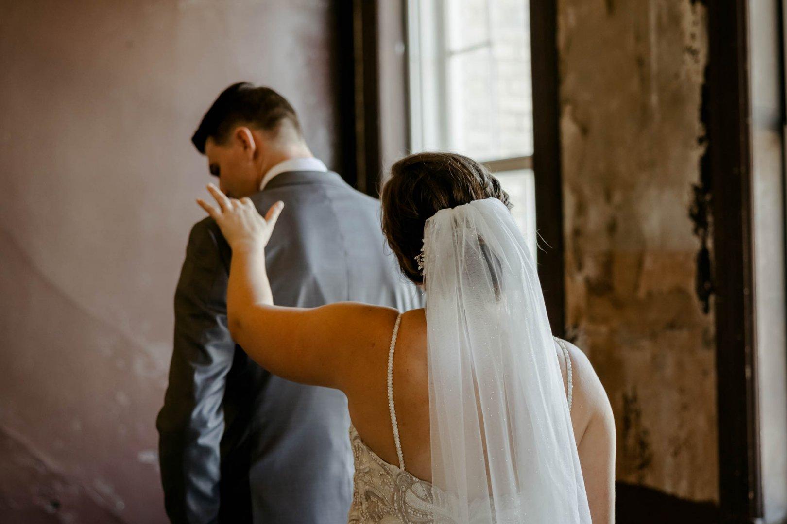 SandyConwayPhotography_Wedding-9340