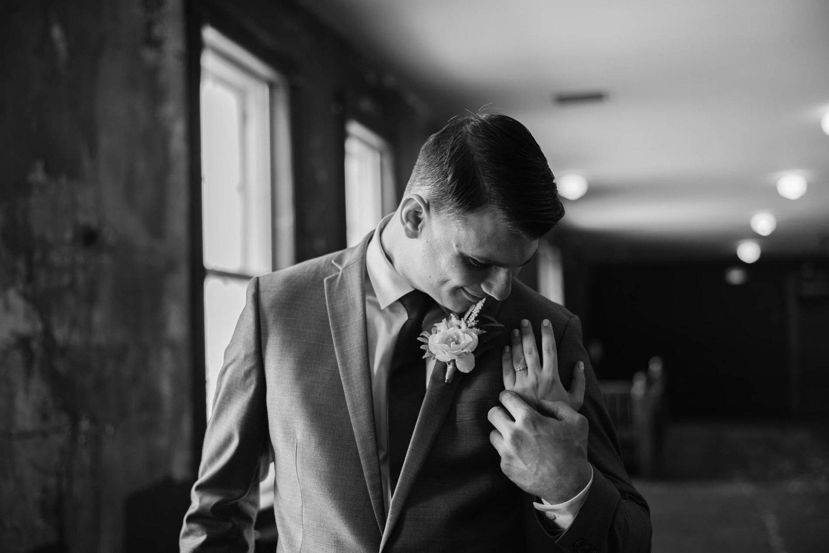 SandyConwayPhotography_Wedding-9343
