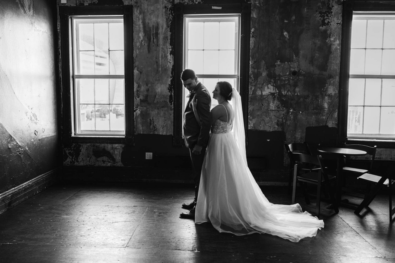 SandyConwayPhotography_Wedding-9350