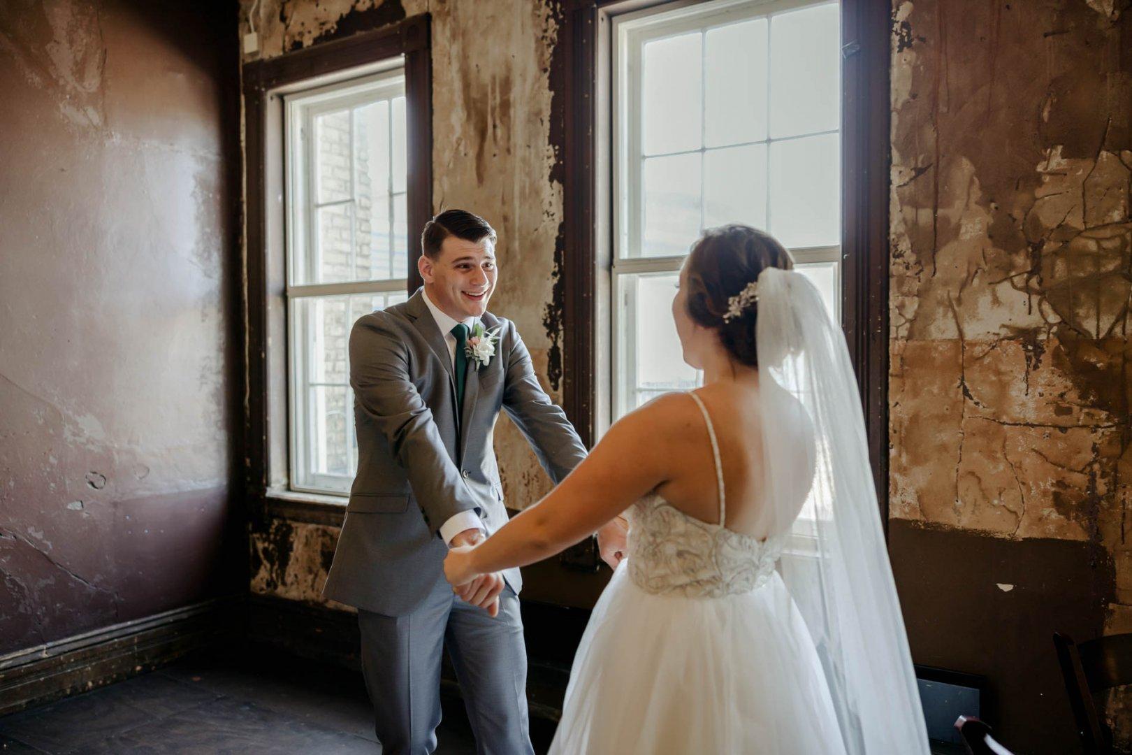 SandyConwayPhotography_Wedding-9355