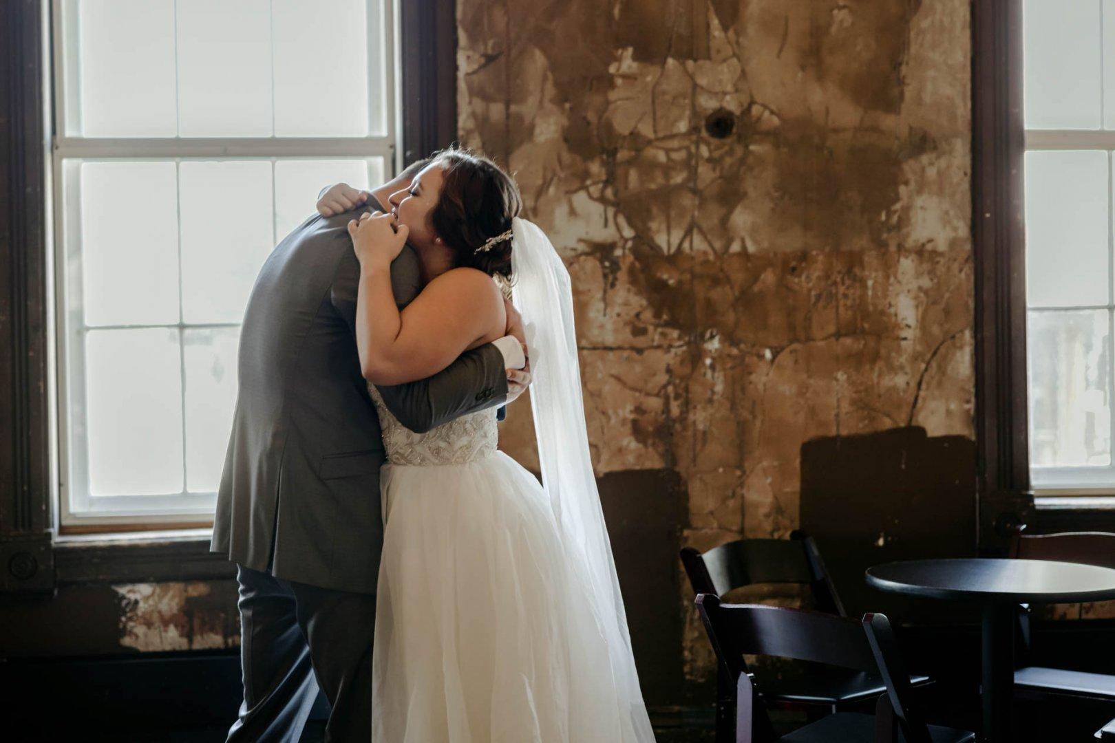 SandyConwayPhotography_Wedding-9365