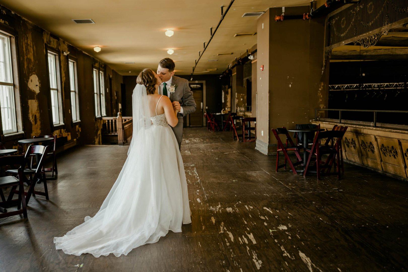 SandyConwayPhotography_Wedding-9395