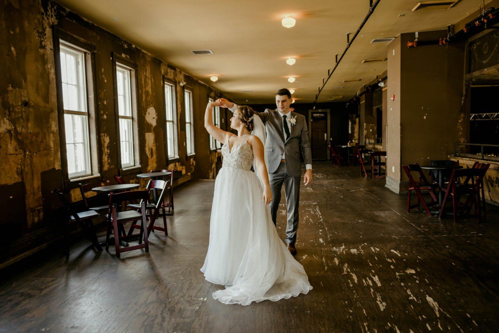 SandyConwayPhotography_Wedding-9412