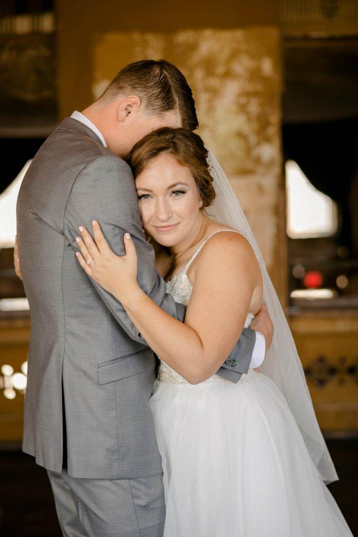 SandyConwayPhotography_Wedding-9443