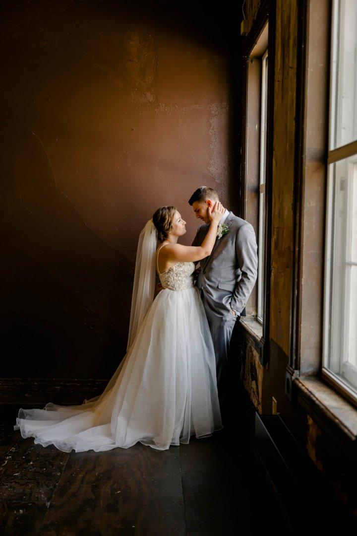 SandyConwayPhotography_Wedding-9457