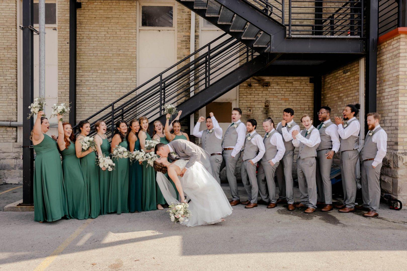 SandyConwayPhotography_Wedding-9560
