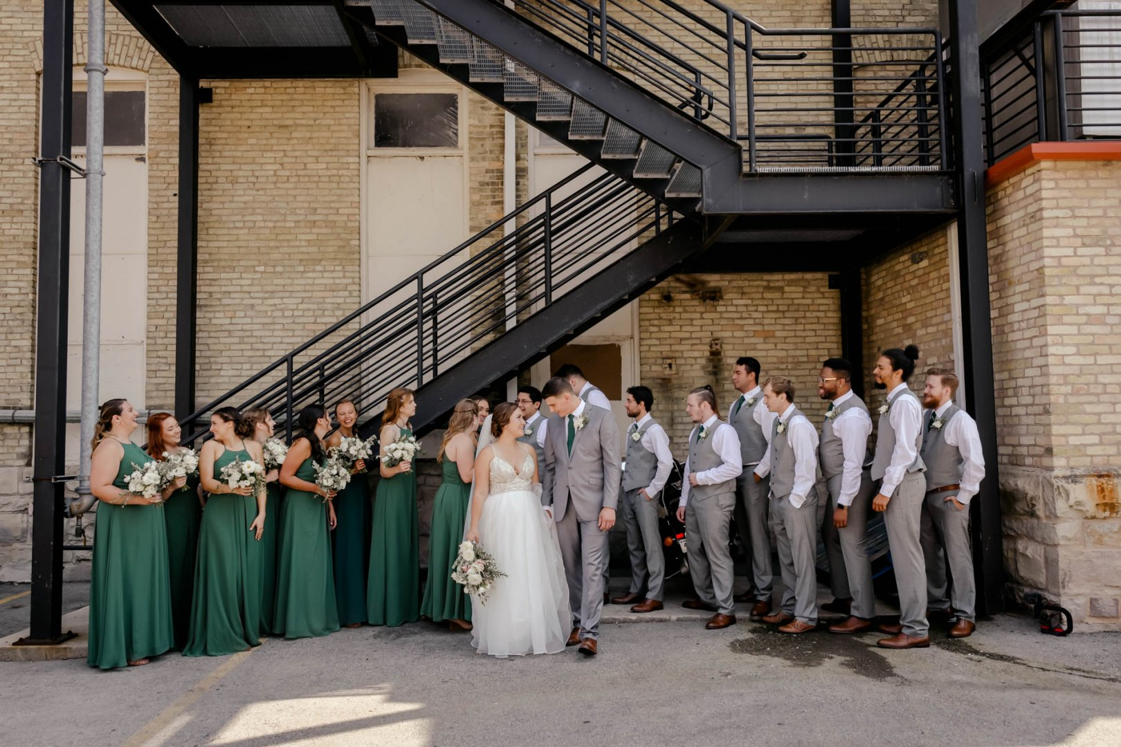 SandyConwayPhotography_Wedding-9587