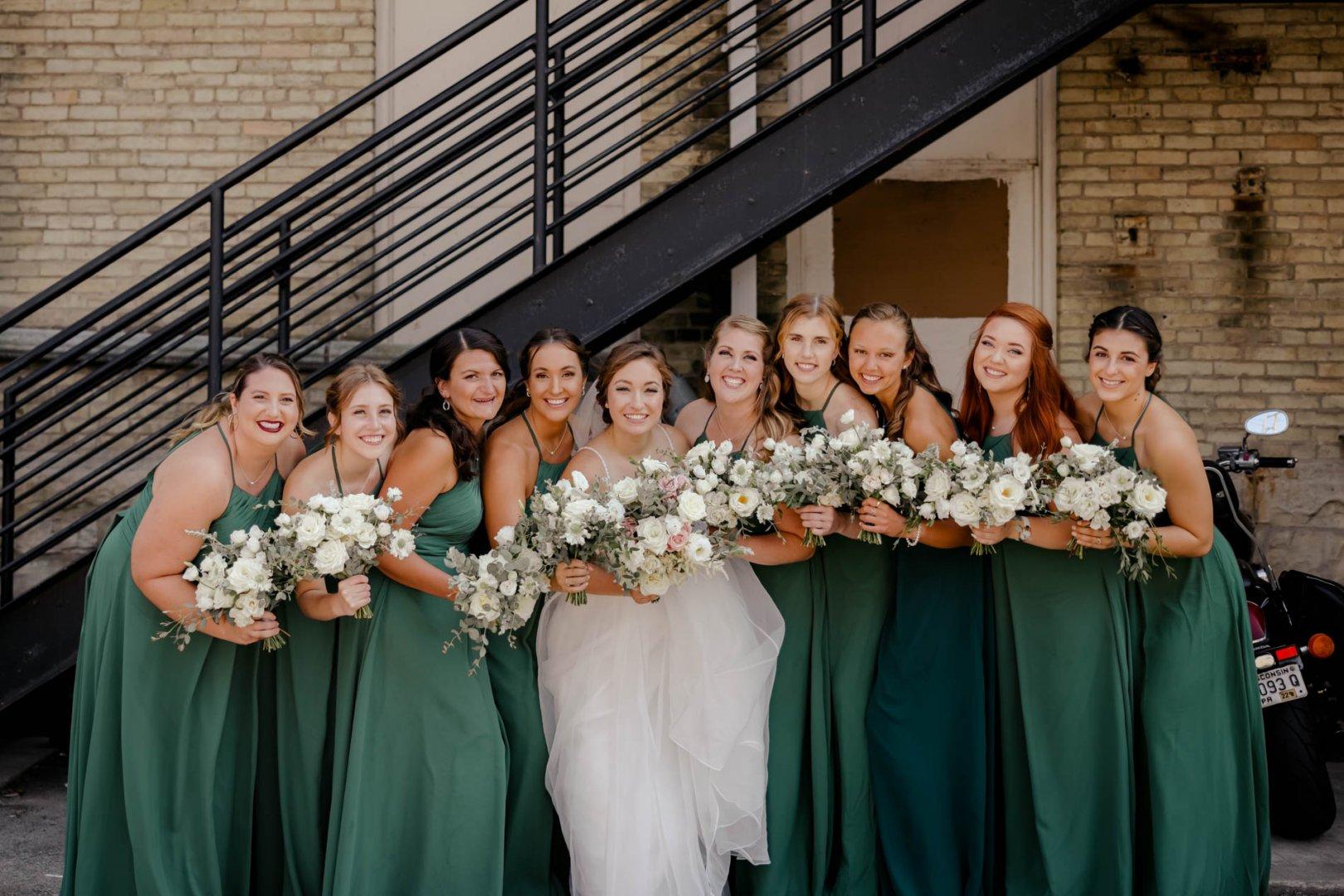 SandyConwayPhotography_Wedding-9611