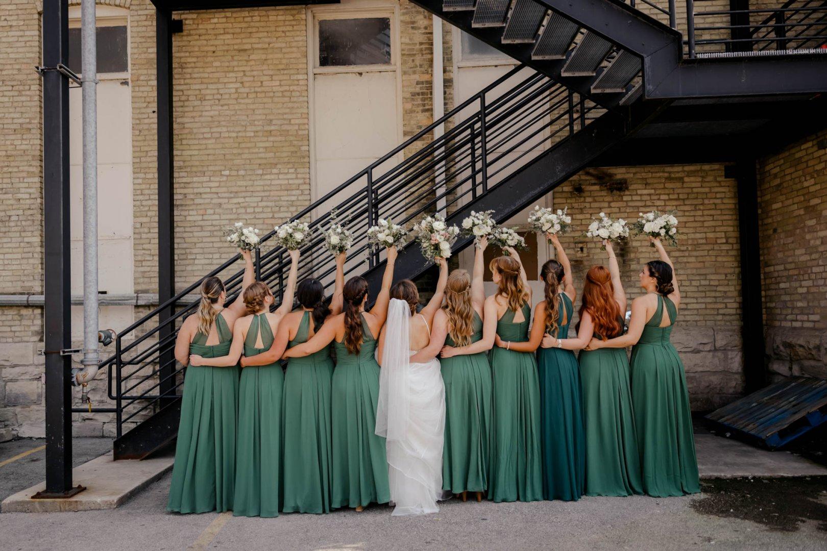 SandyConwayPhotography_Wedding-9616