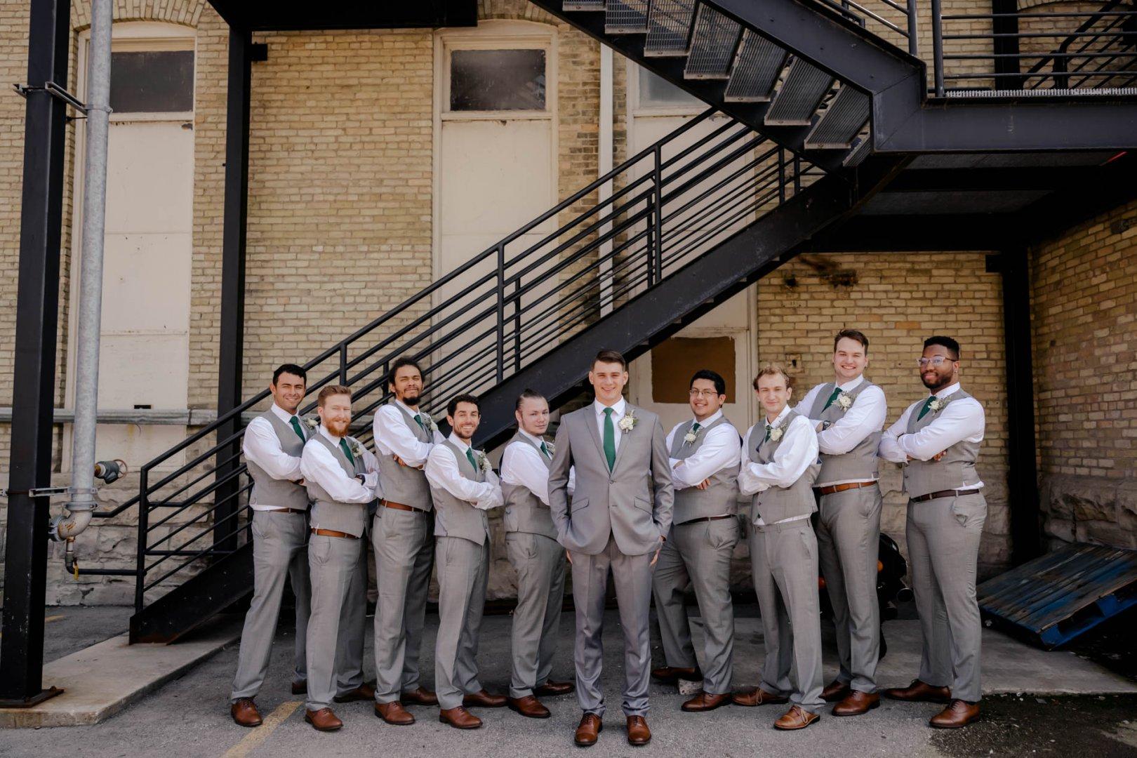 SandyConwayPhotography_Wedding-9637