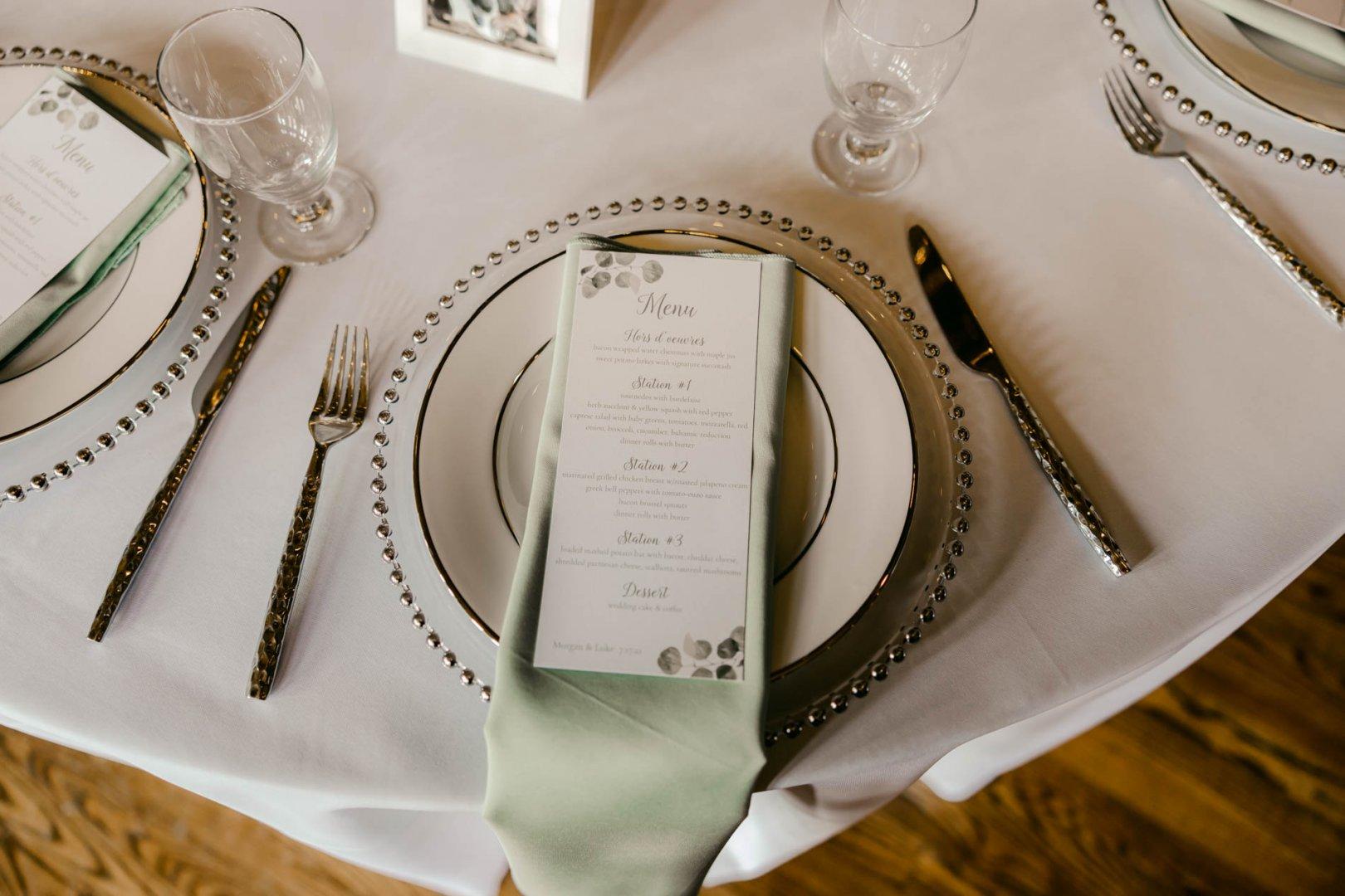 SandyConwayPhotography_Wedding-9764
