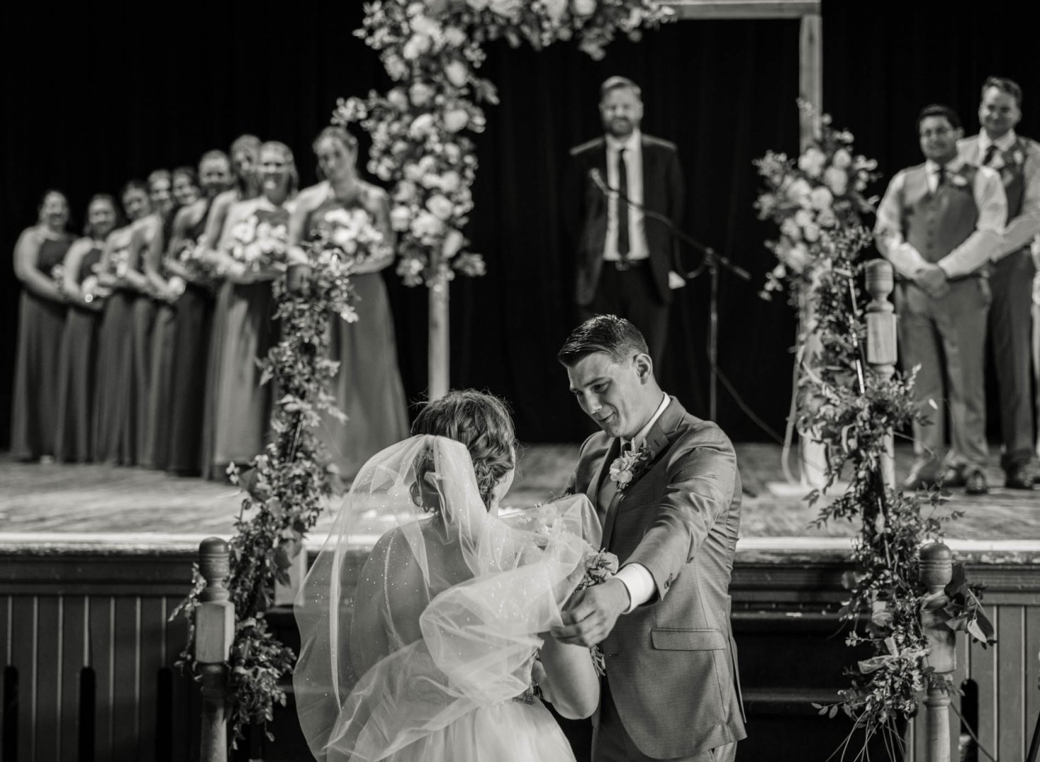 SandyConwayPhotography_Wedding-9800