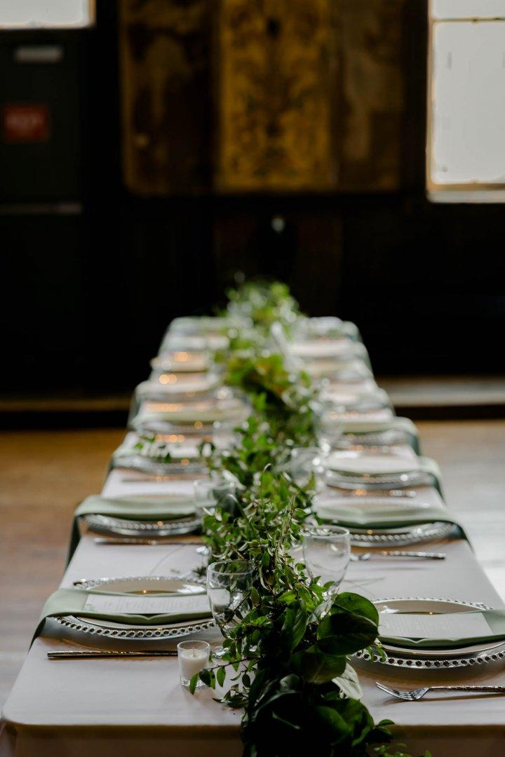 SandyConwayPhotography_Wedding-9831