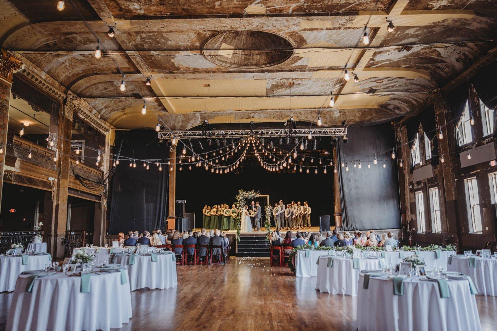 SandyConwayPhotography_Wedding-9836