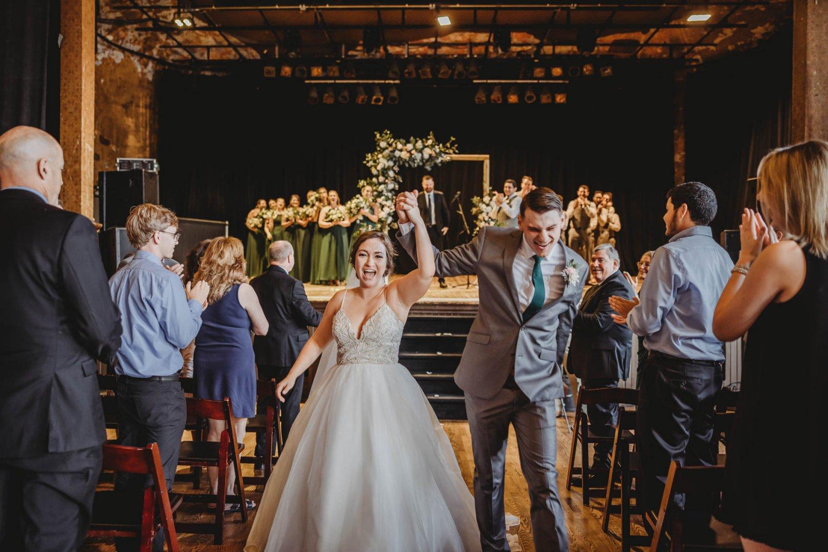 SandyConwayPhotography_Wedding-9895
