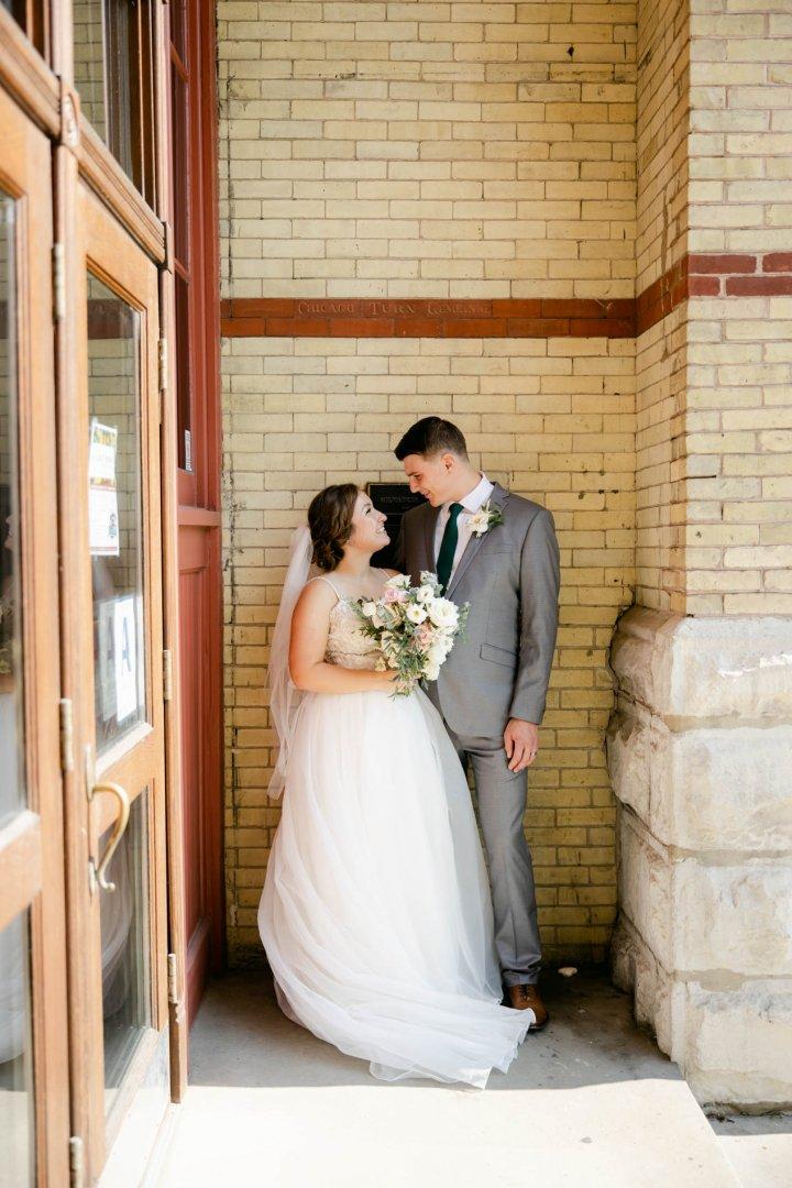 SandyConwayPhotography_Wedding-9937