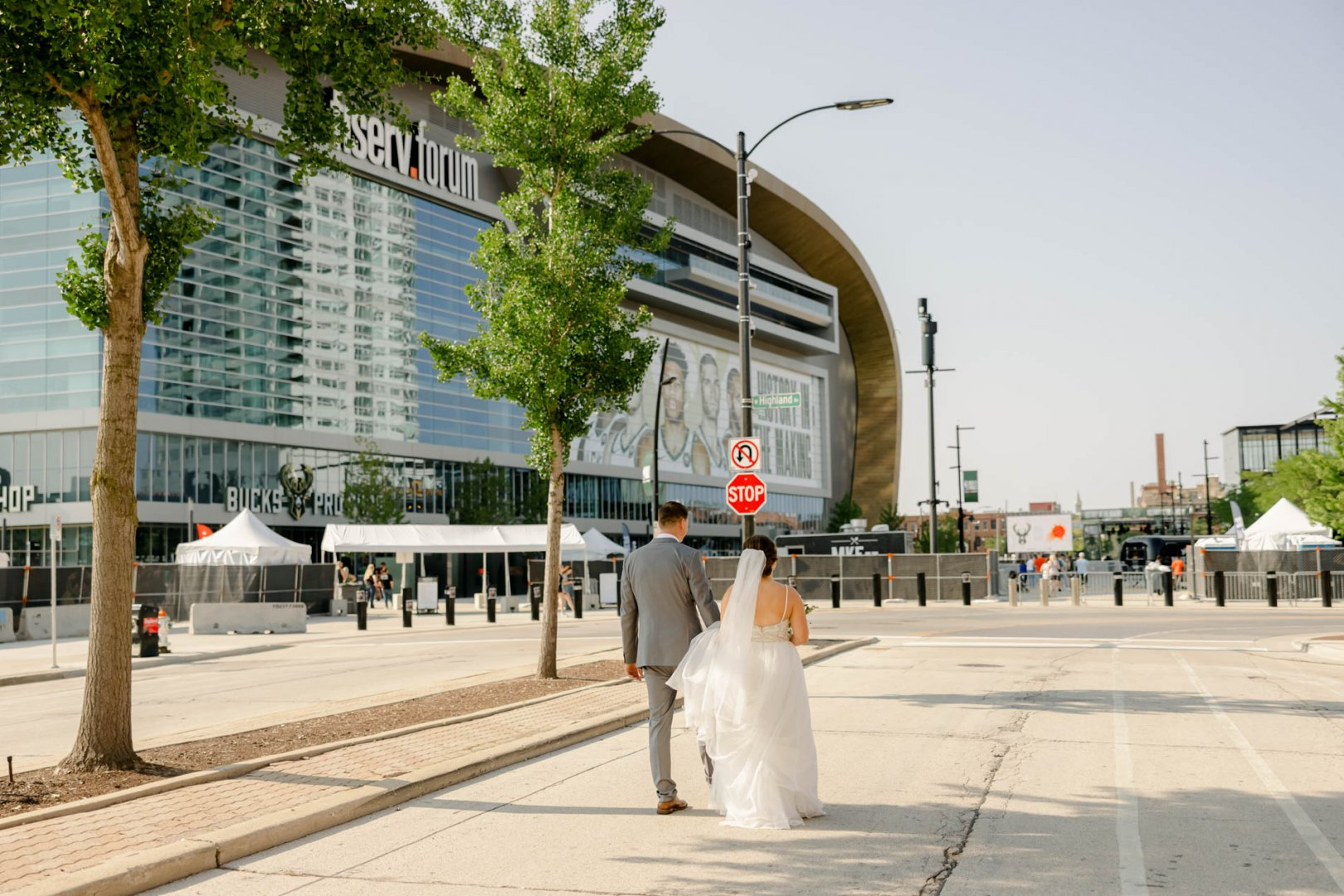 SandyConwayPhotography_Wedding-9943