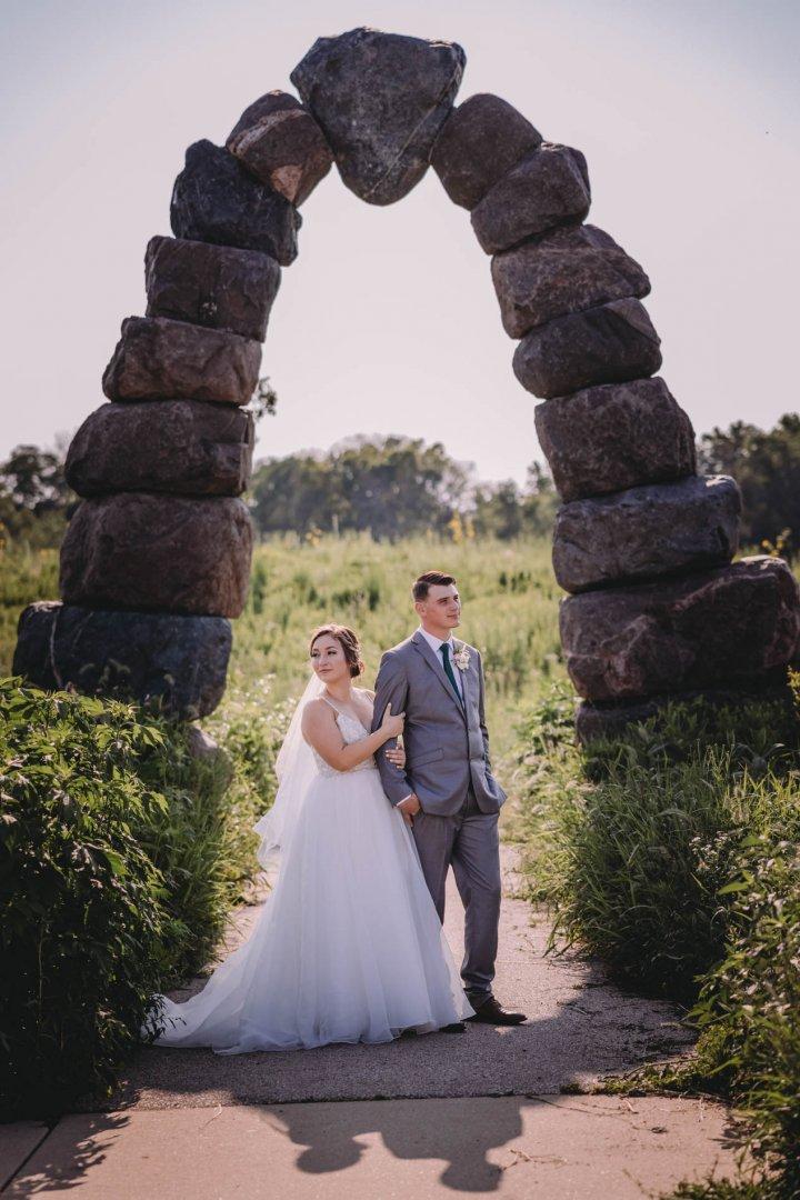 SandyConwayPhotography_Wedding-9961